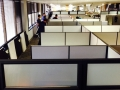 QuickCubicle™ 3