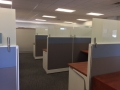 Cubicles with Glass 3