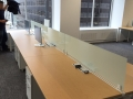 Verity Benching Cubicles 3